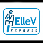 ellevexpress